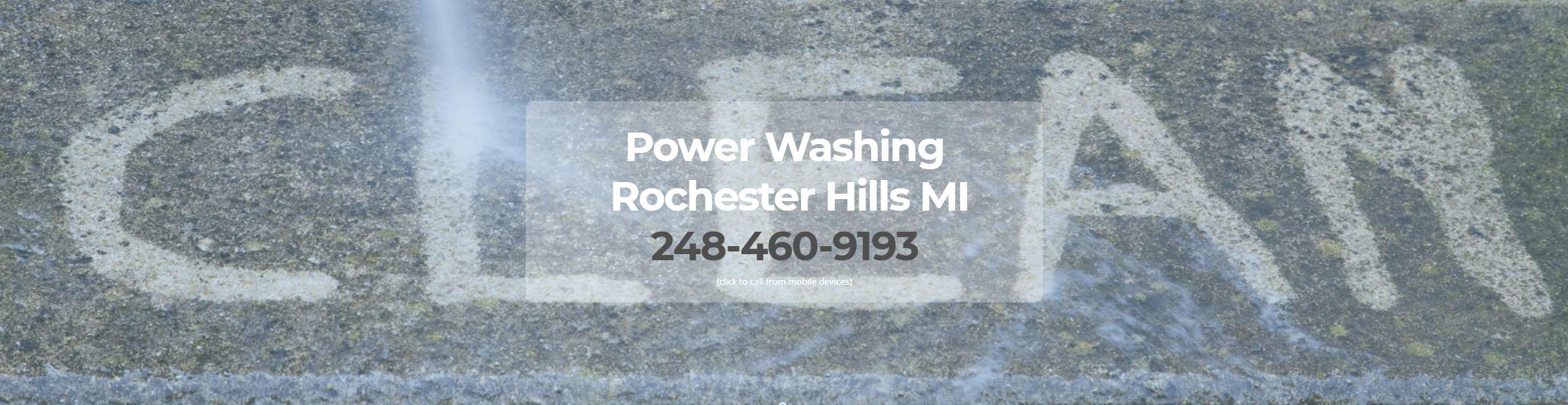 Power Wash Cover.JPG