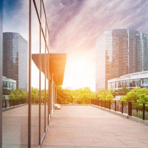 PropertyManagementCompanies1.jpeg