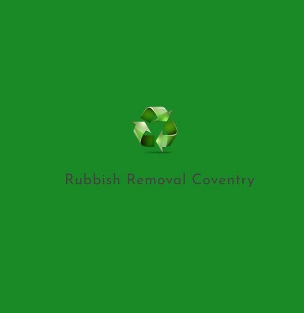 RCC-Rubbish-Clearance-Coventry-0.jpg
