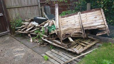 RCC-Rubbish-Clearance-Coventry-3.jpg