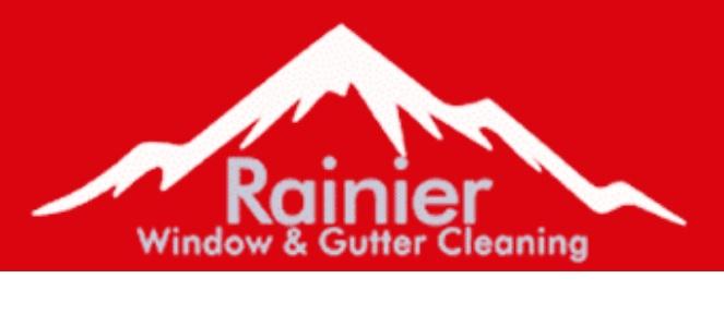 Rainier Window Cleaning University Place - Logo.jpg