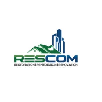 Rescom Restoration.jpg