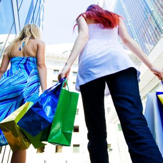 Retail4.jpeg