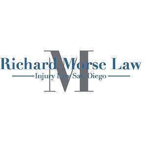 Richard-Morse-Law.jpg
