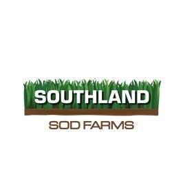 SODFarm-logo.jpg