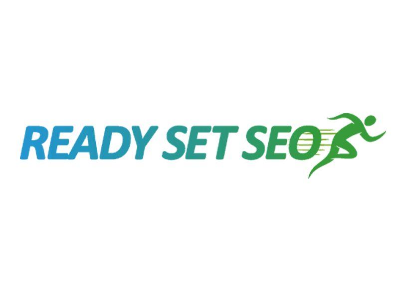 Seo Adelaide Ready Set SEO.jpg