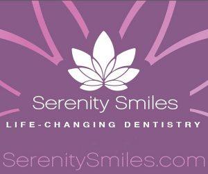 Serenity Smiles Cosmetic Dentist Scottsdale.jpg