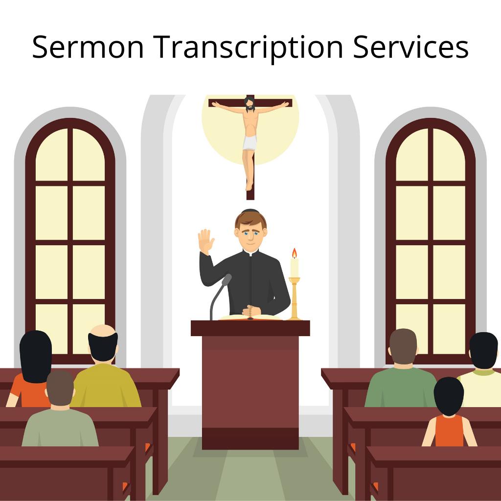 Sermon Transcription Services.png
