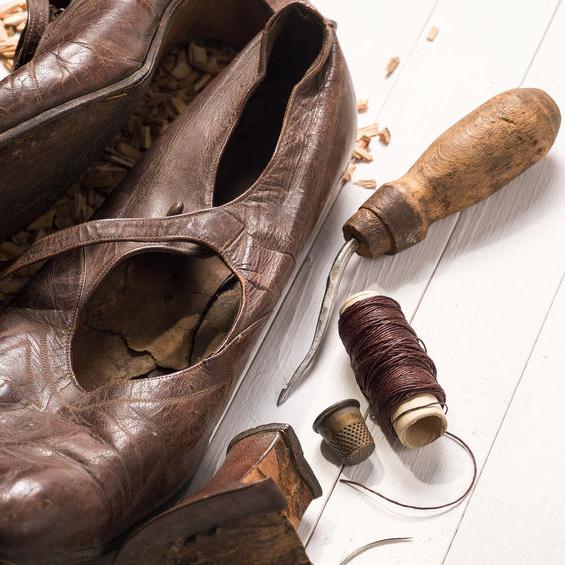 Shoes&ShoeRepairShops2.jpeg