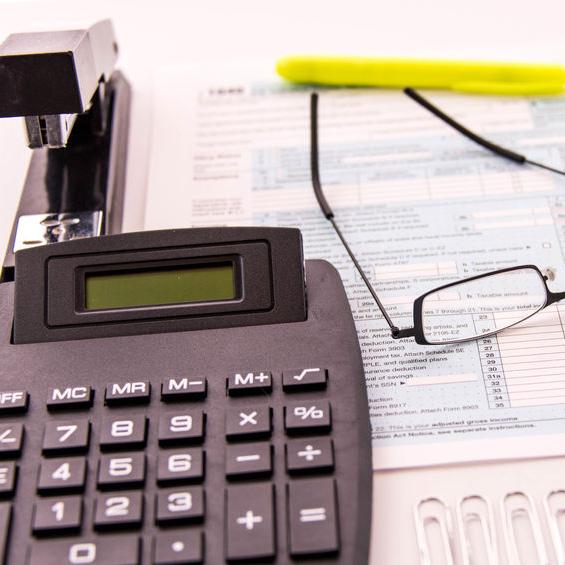 TaxPreparationCompanies1 (1).jpeg