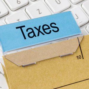 TaxPreparationCompanies4.jpeg