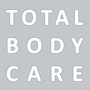 Total Body Care.jpg