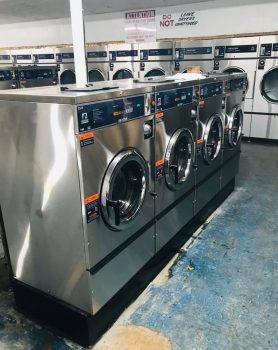 Wash-Dry_Tuscaloosa-AL.jpg