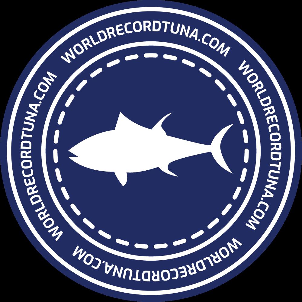 WorldRecordTuna_logo.png