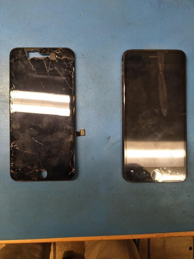 apple phone repairs near me.jpg