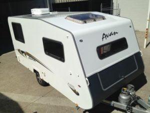 caravan-aspire.jpg