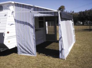 caravan-awning-installation.png
