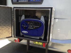 caravan-generator-installation.png