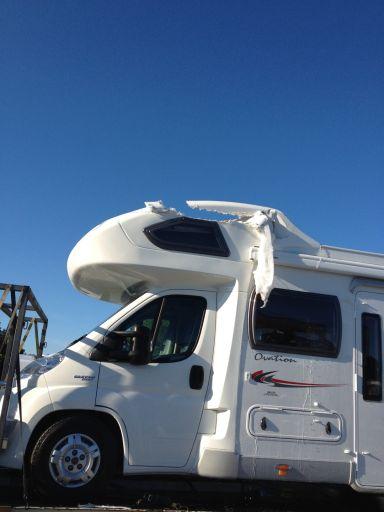 caravan-insurance-accident-repair.jpg