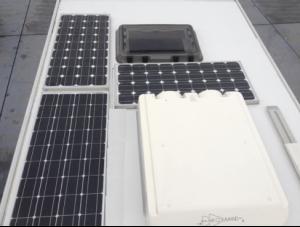caravan-solar-panels-installation.png
