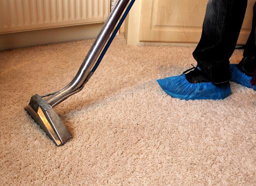 carpet cc.jpg