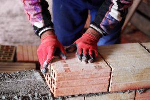 chicago-concrete-and-masonry-masonry-projects-1_orig.jpg