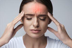 chronic-migraines.jpg