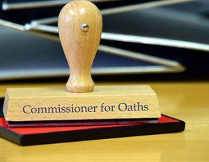 commisioner-of-oaths.jpg