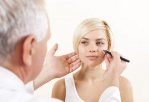 cosmetic-surgery-robina-1170x878a-640x440.jpg