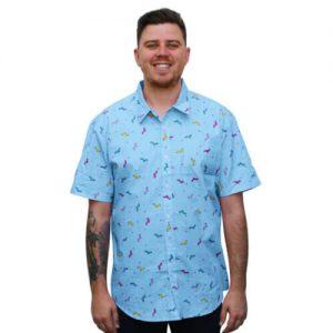 dachshund shirt.jpg