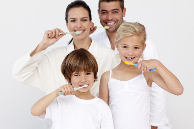 dentist-robina-gold-coast-1.jpg