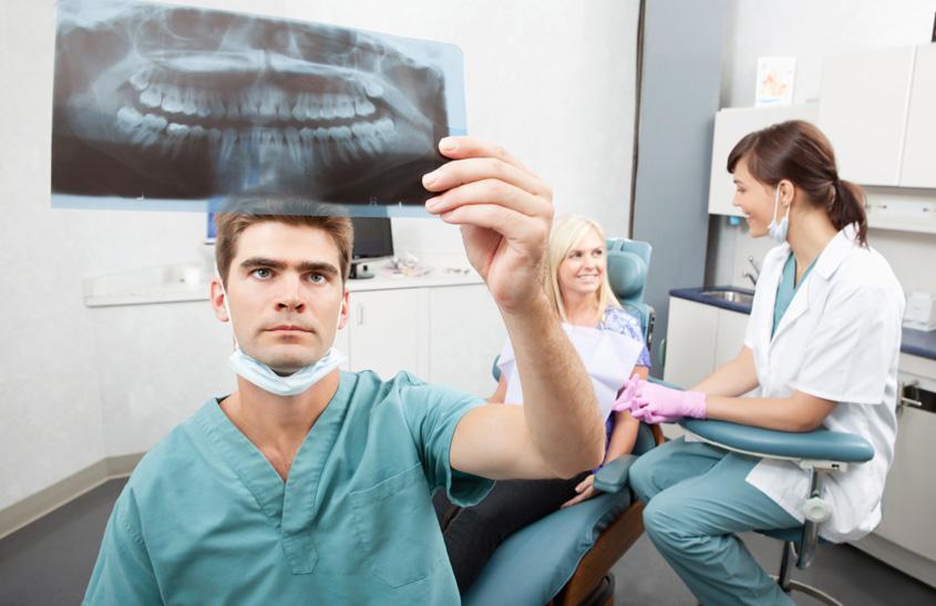 dentist-robina-gold-coast-3.jpg