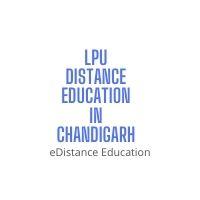 eDistance Education.jpg