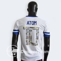ensemble-blanc-newteam-201920-dealweezcom-787835_200x.jpg