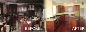 fire-demage-Water-Mold-Fire-Restoration.jpg