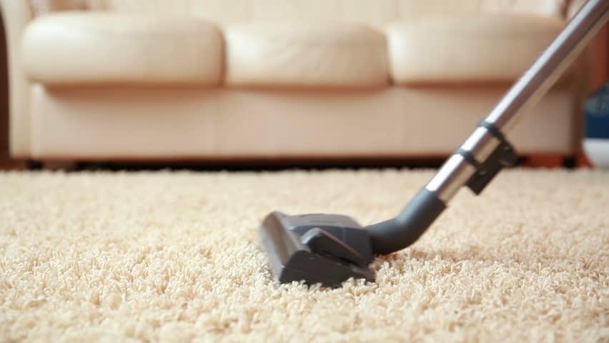 fresh-carpet-cleaning.jpg
