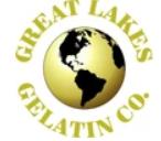great lake logo.PNG