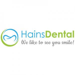 hains-dental-logo.png