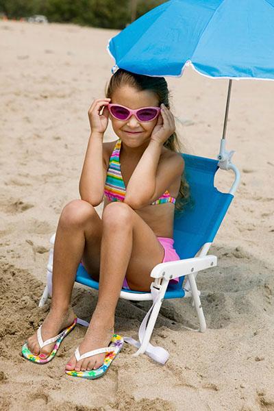 kids-sandals-thongs-online-australia-1.jpg