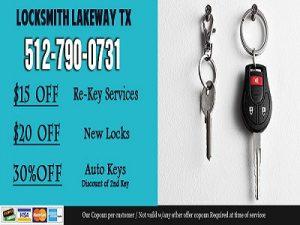 locksmith-key-discount-lakeway-tx - Copy.jpg