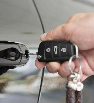 locksmith-keys.jpg