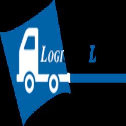 logisticslocal1.png