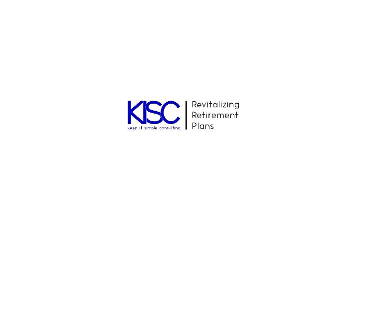 logo kisc.jpg