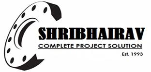 logo-shribhairav.jpg