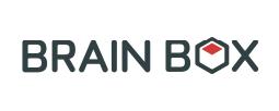 logo_1572938595_Brain_Box_Logo.png