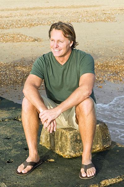 mens-sandals-thongs-online-australia-1.jpg