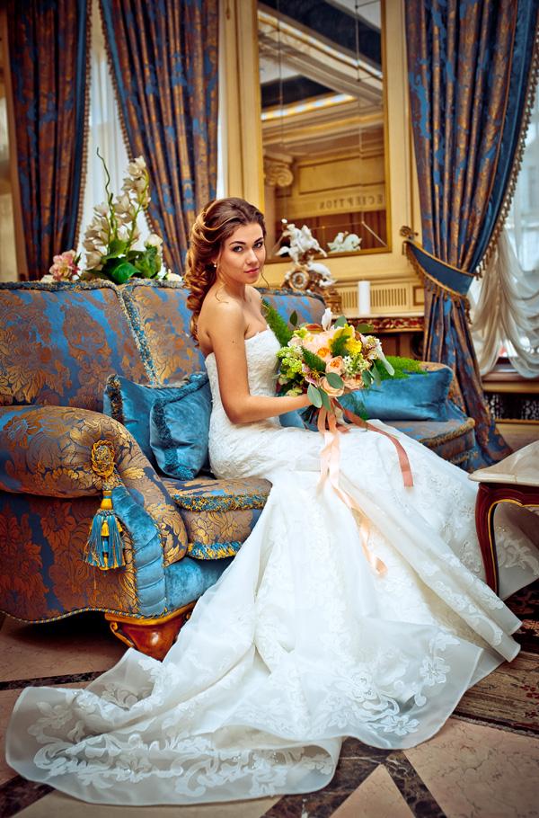 ny-wedding-bouquet.jpg