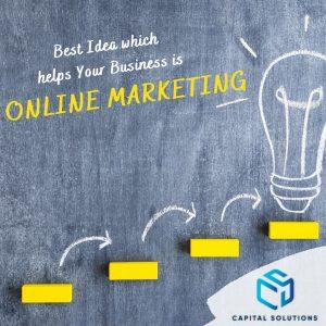 online marketing (1).jpeg