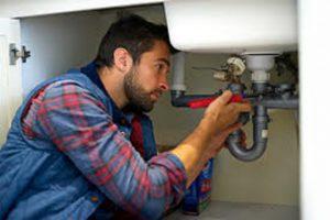plumber-20a_orig.jpg