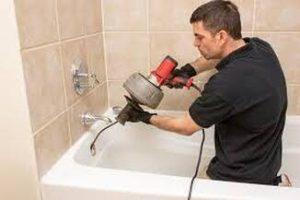 plumber-80.jpg